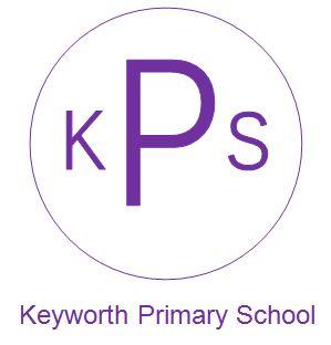 Keyworth Primary School