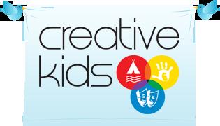 Creative Kids