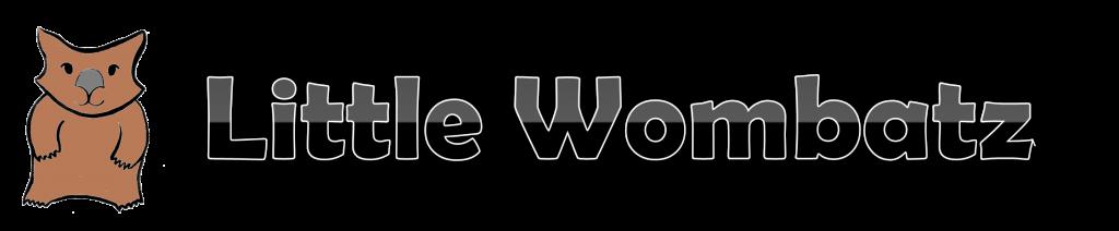 Little Wombatz Limited