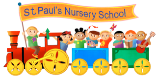 St Paul's Nursery School