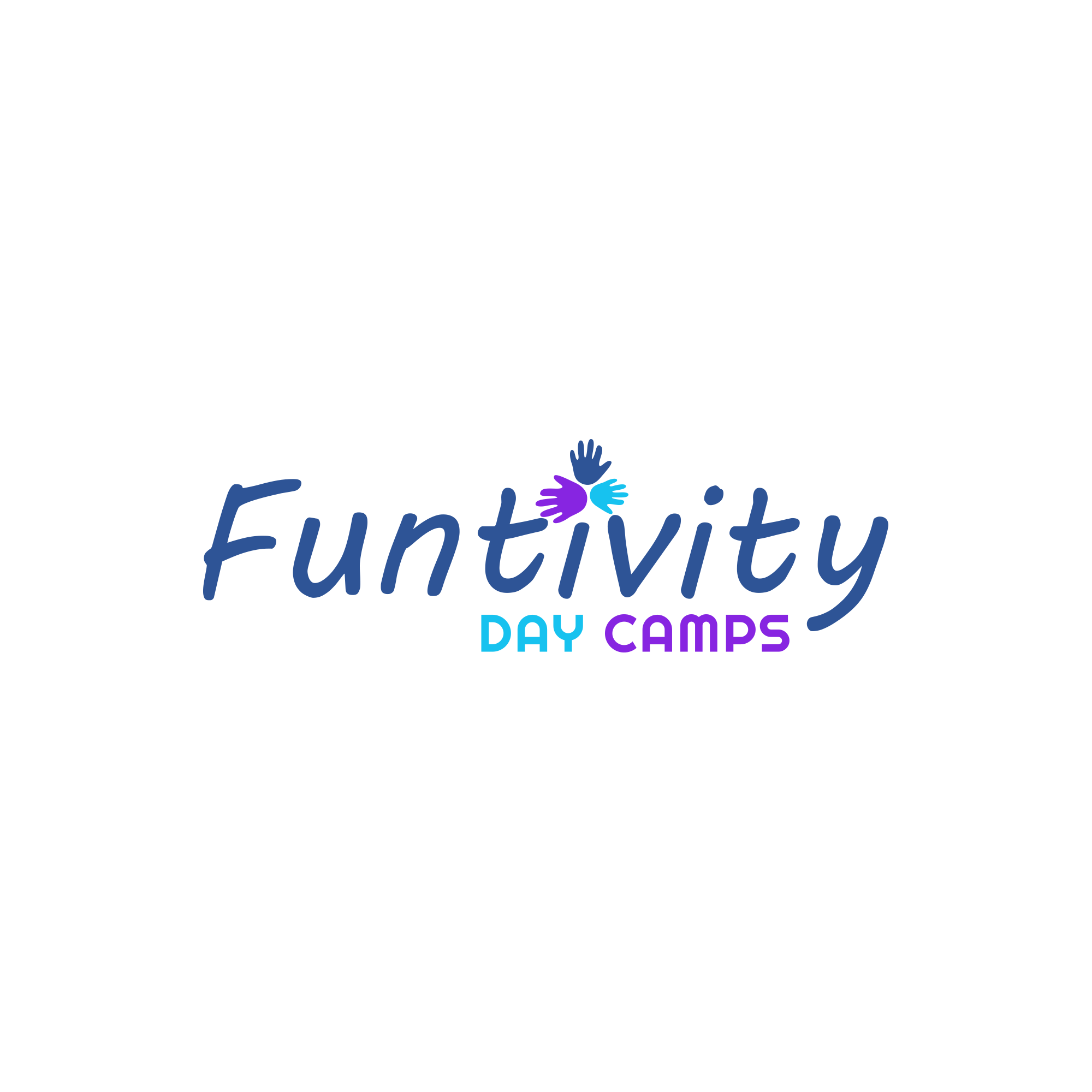 Funtivity Day Camps Ltd