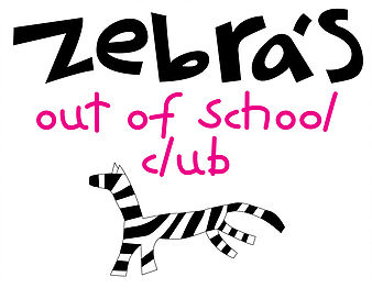 Zebras Out Of School Club
