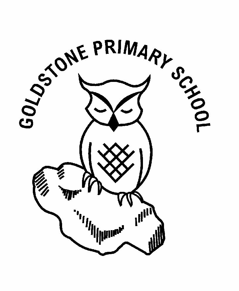 Goldstone Primary School