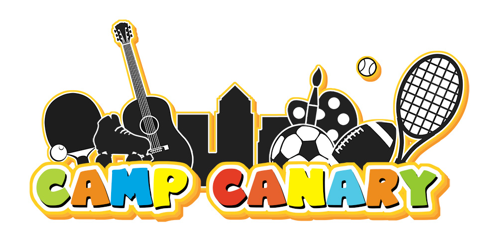 Camp Canary