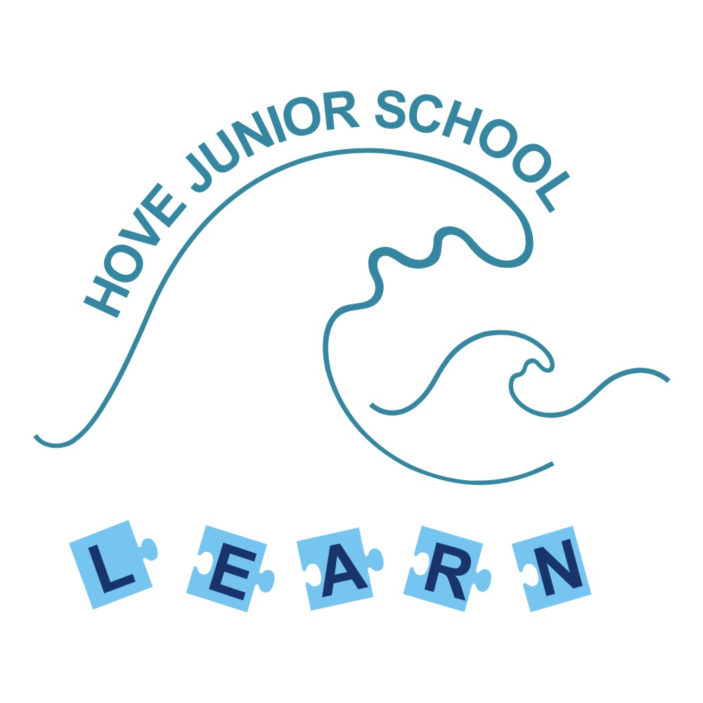 Hove Junior School