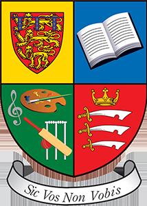 The Raglan Schools