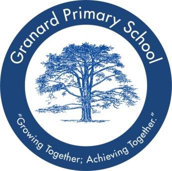 Granard Primary School