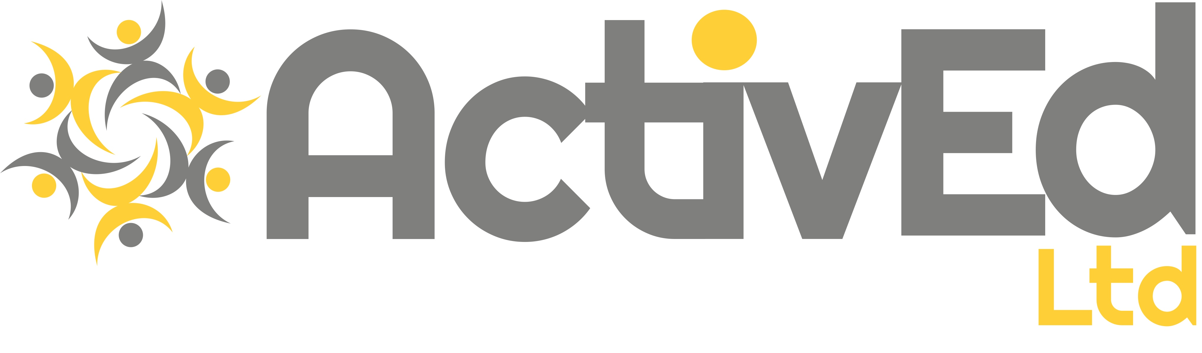 ActivEd Ltd