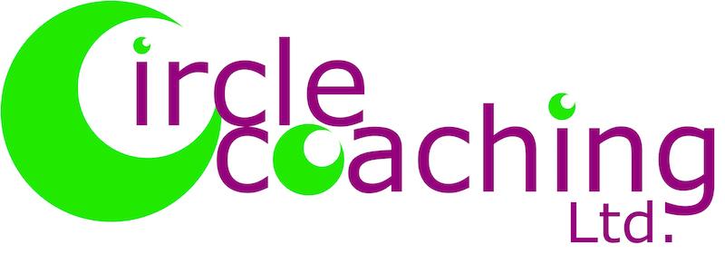 Circle Coaching Ltd