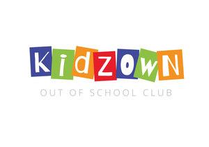 Kidz Own Out of School Club Ltd