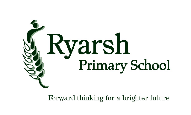 Ryarsh Primary School
