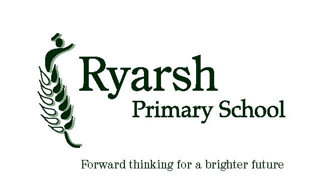 Ryarsh Primary School