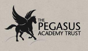 Pegasus Academy Trust
