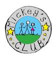 Mickey's After School Club