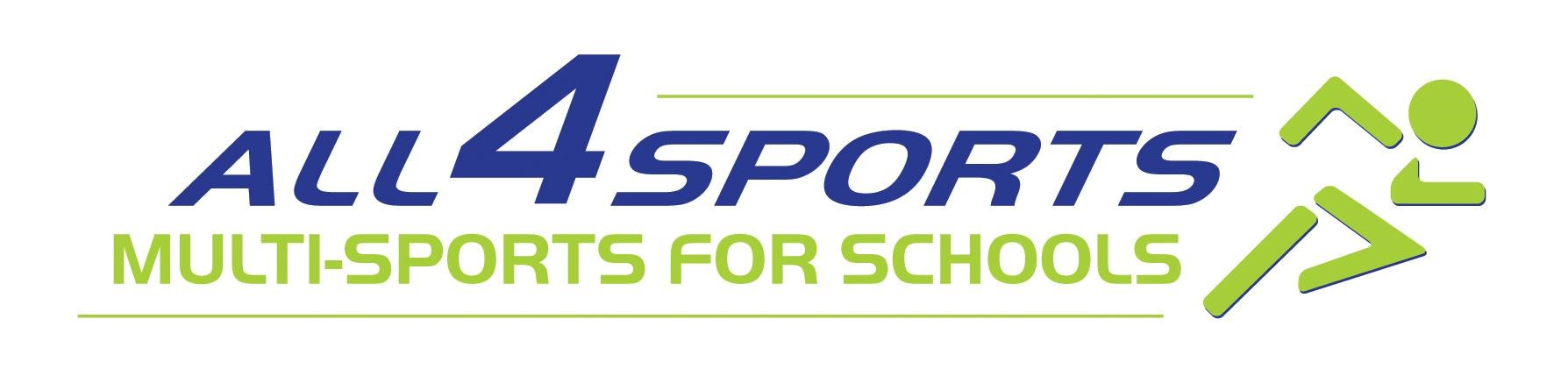 All4sports Head Office