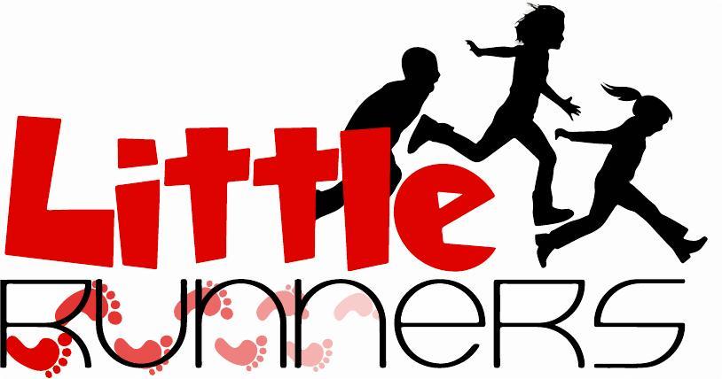 Little Runners Ltd