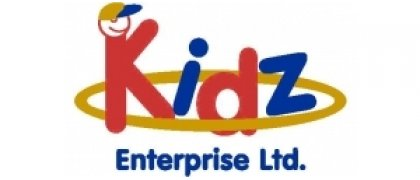 Kidz Enterprise LTD