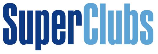Super Clubs