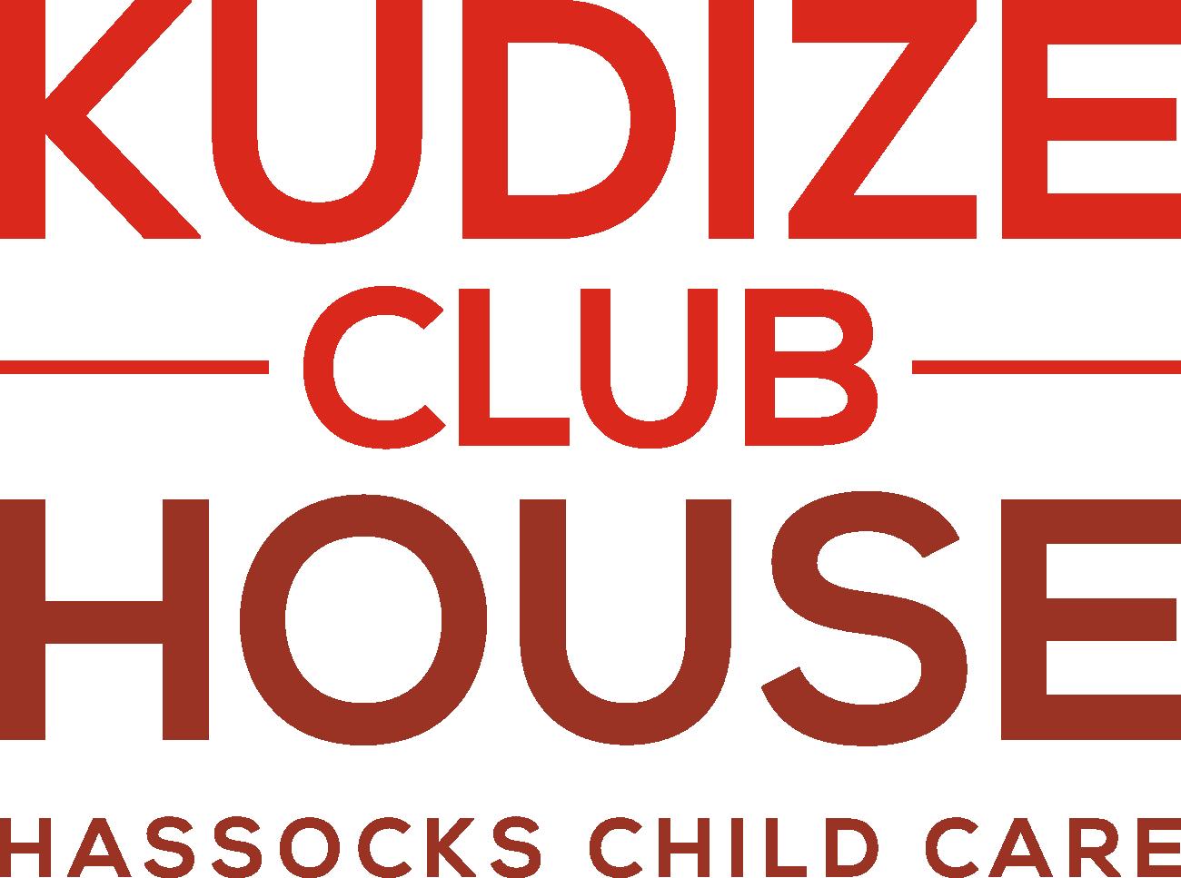 Kudize Club Ltd.