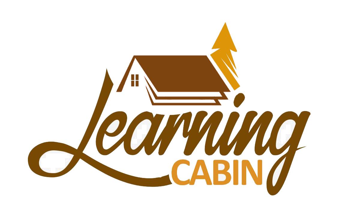 Learning Cabin