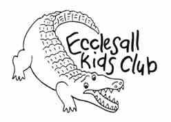 Ecclesall Kids Club