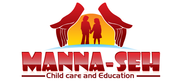 Manna Seh Childcare