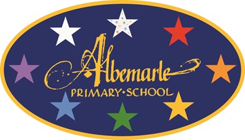 ALBEMARLE PRIMARY SCHOOL