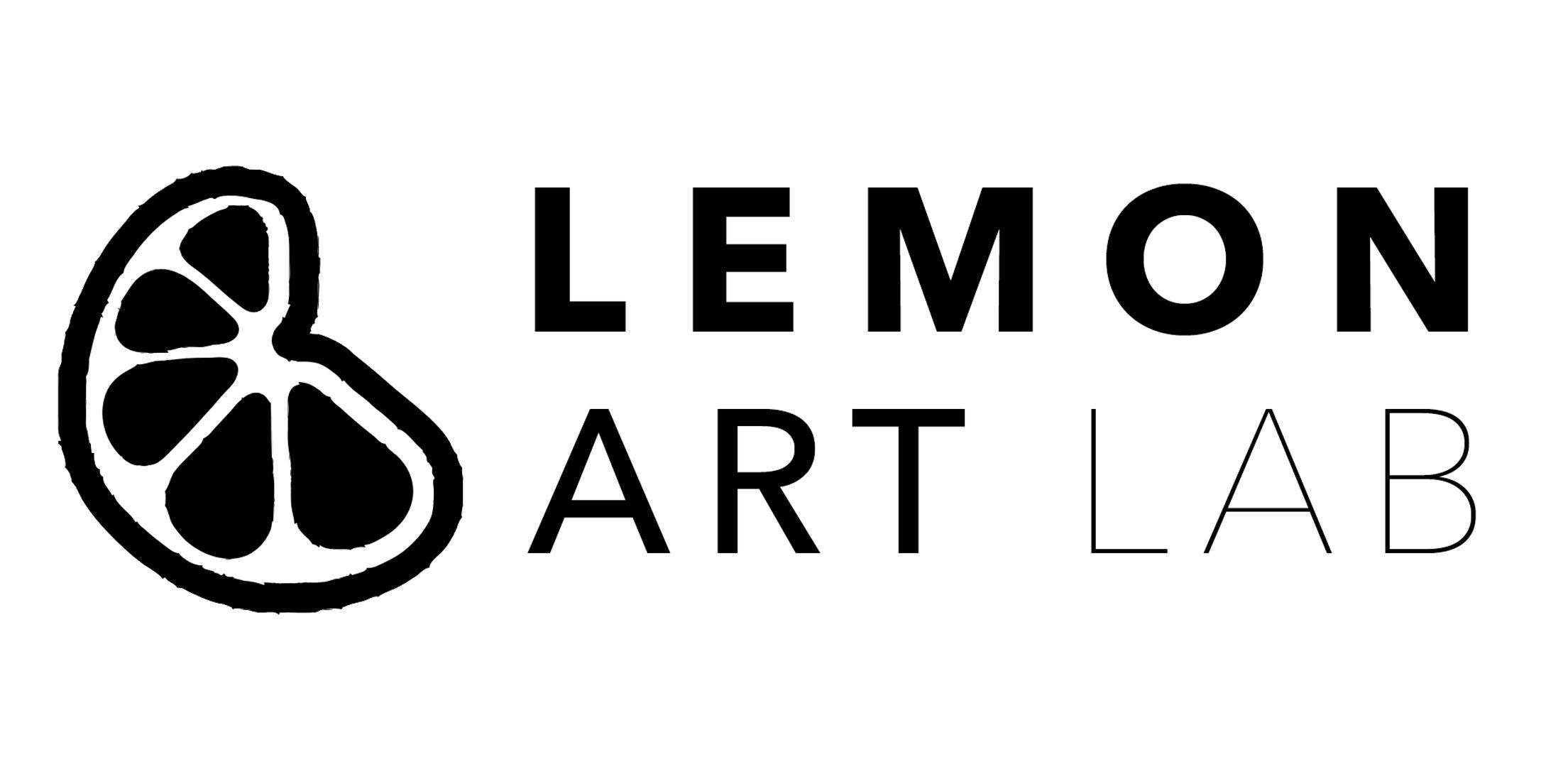 LEMON ArtLab