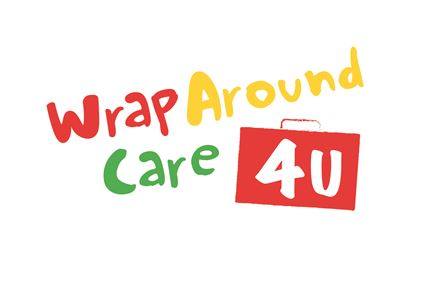 WrapAroundCare4u Ltd