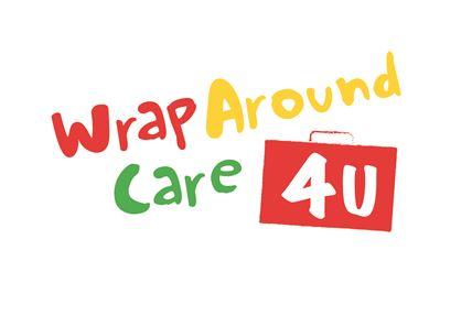 WrapAroundCare4u Ltd