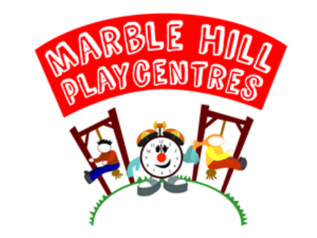 Marble Hill Playcentres