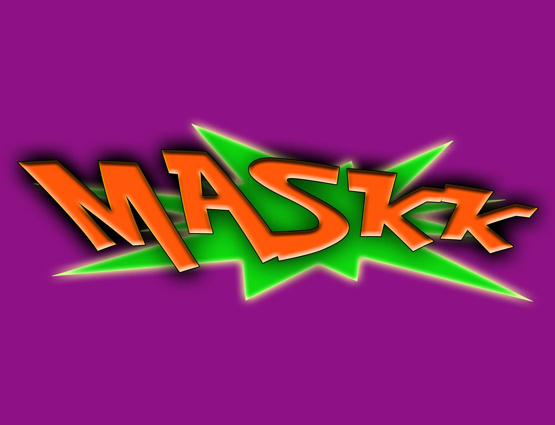 MASKK