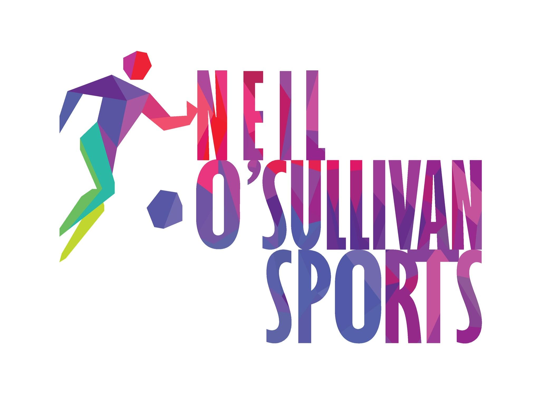 Neil O'Sullivan Sports
