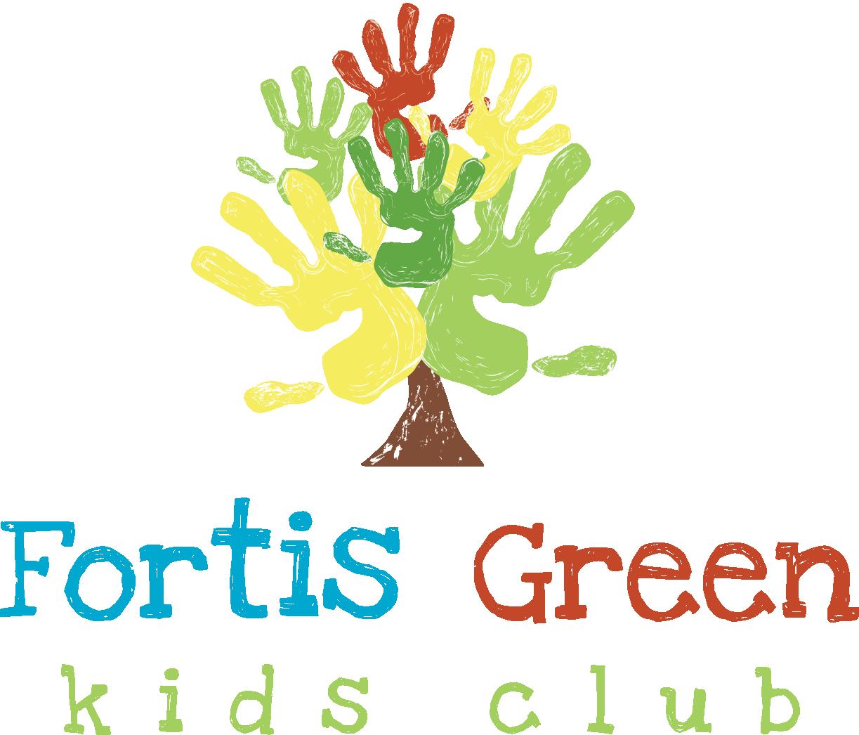 FORTIS GREEN