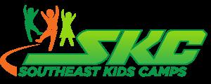 Southeast kids camps