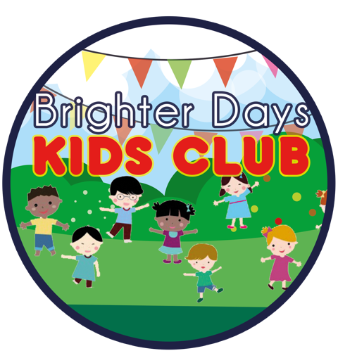 Brighter Days Kids Club