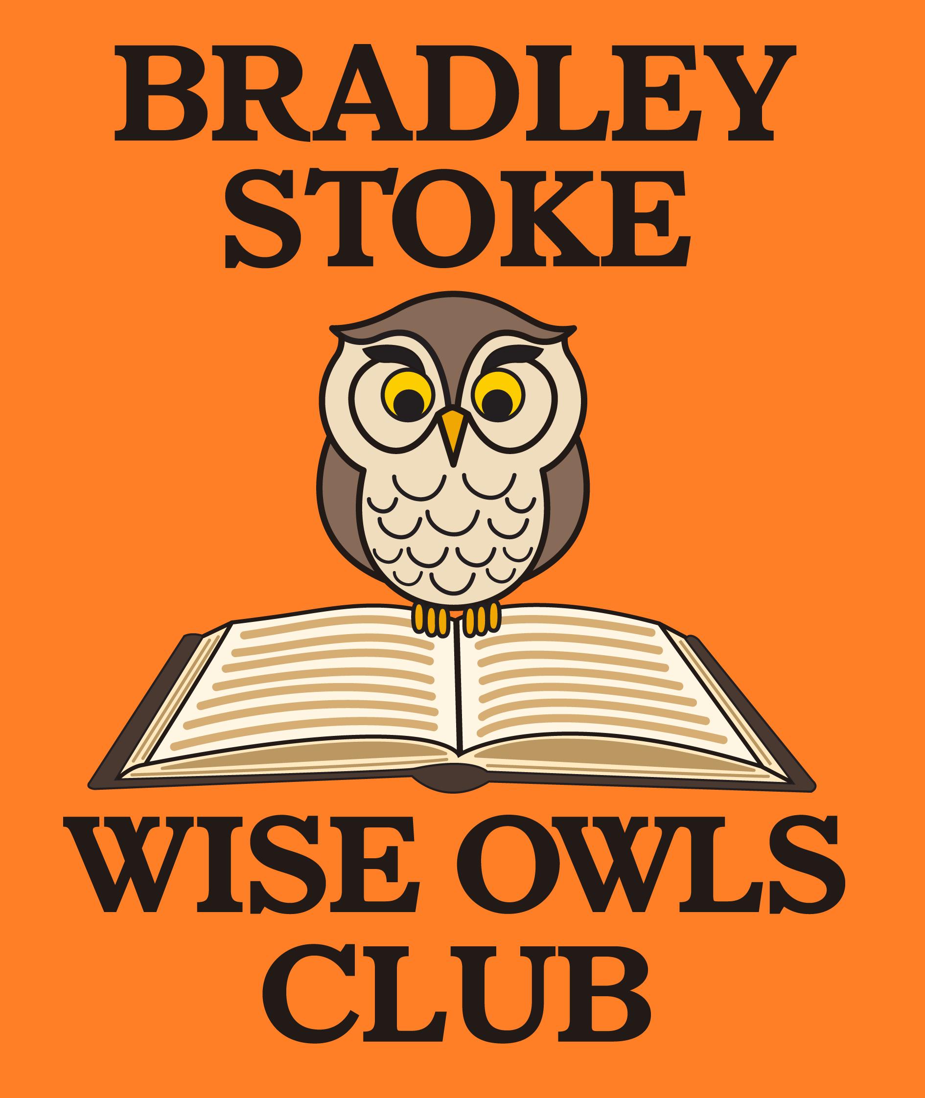 Bradley Stoke Wise Owls Club