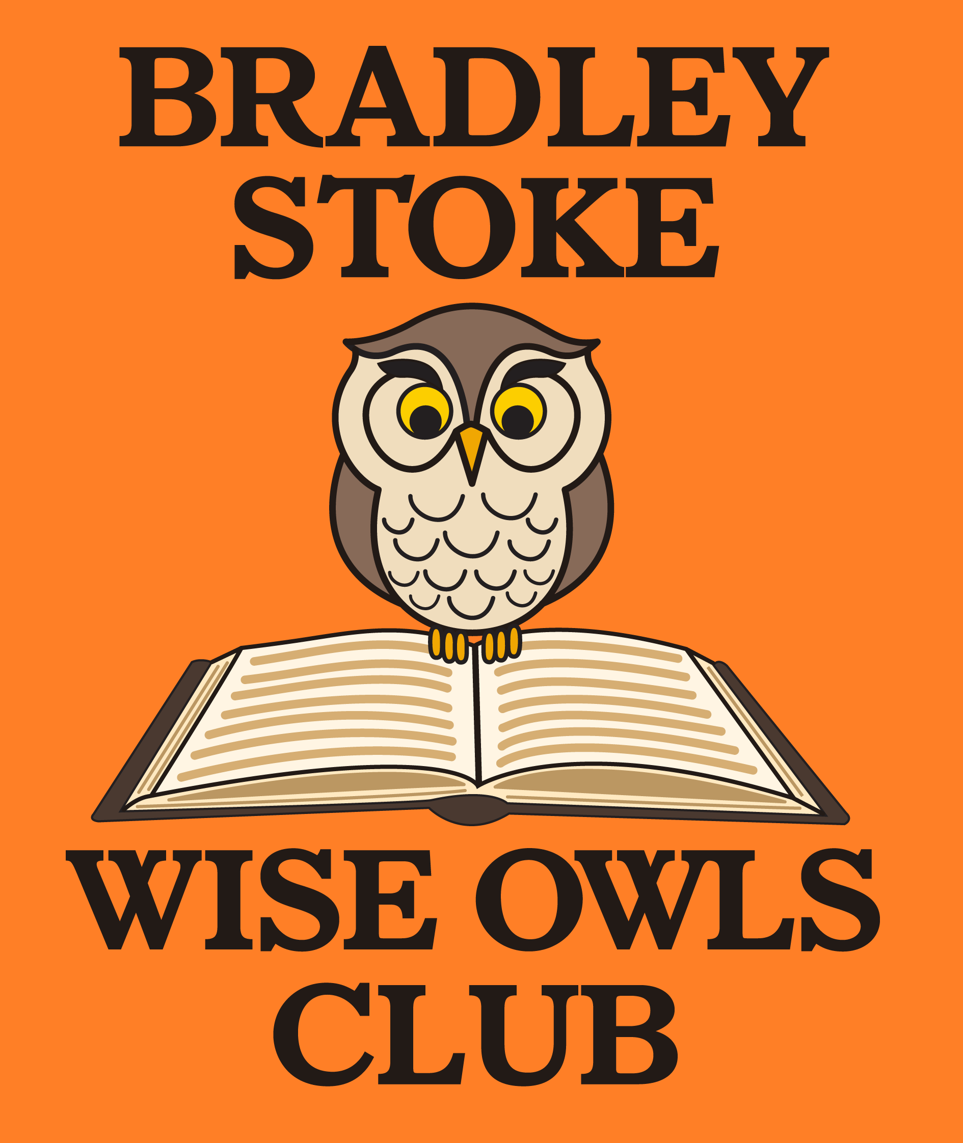 Bradley Stoke Wise Owls Club