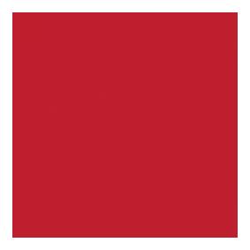 The Hills Academy