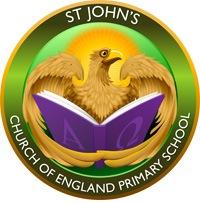 Watford St John's COE Primary School