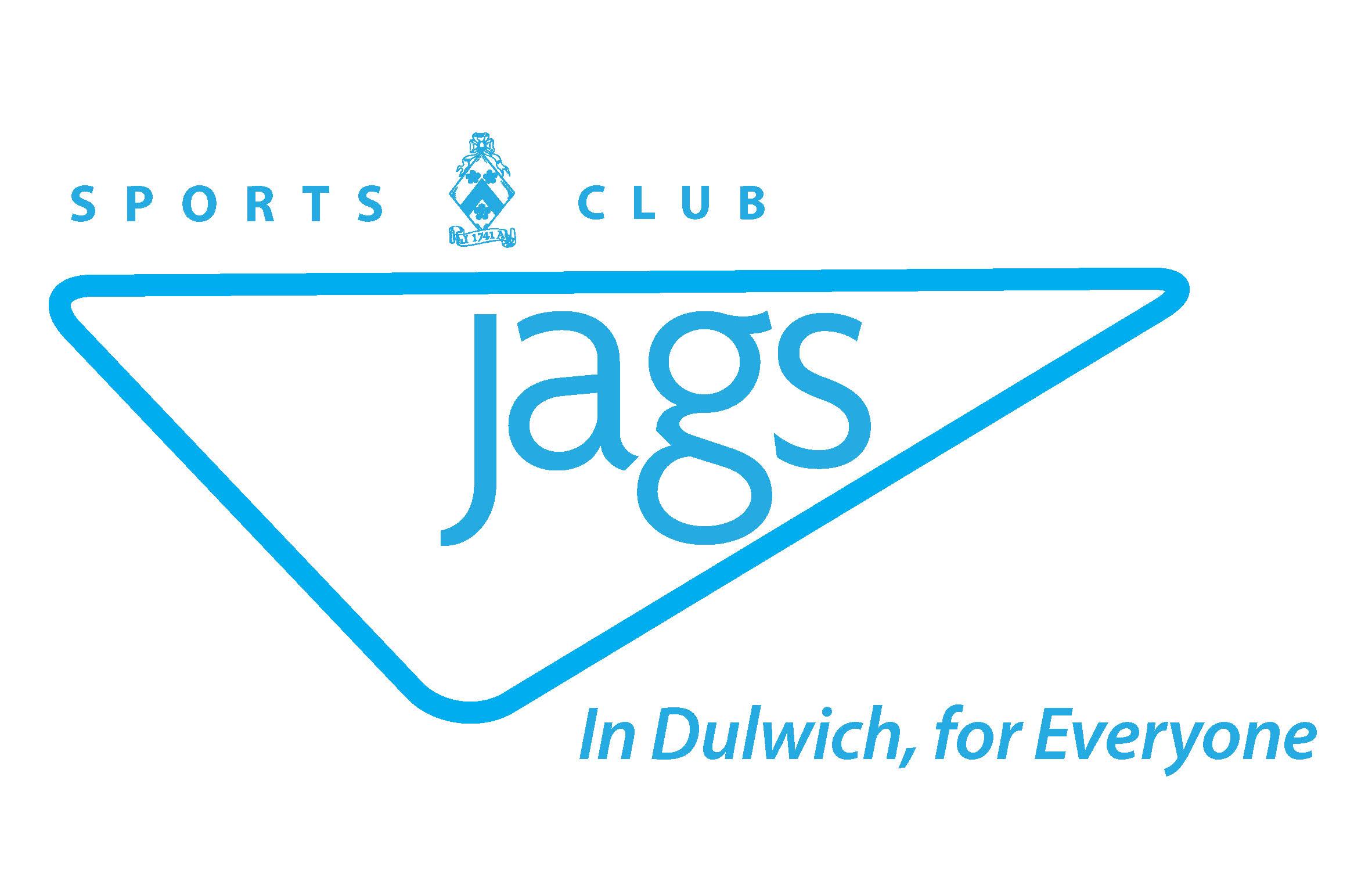 JAGS Sports Club